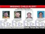 Officials: Parents Abduct Own Kids, Escape On Sailboat