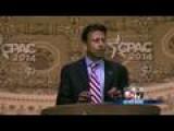 Obama Administration Faces Common Core Lawsuit