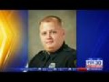 Ocala Police Officer Killed During Firearm Training Accident