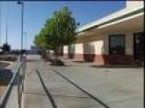 Police Activity Puts Salinas Middle School On Lockdown