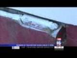 PB Residents Say Trains Damaging Homes