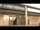 Planned Parenthood Seeks Class Action Status In Lawsuit