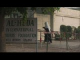 Pakistan University Where US Shooter Studied Condemns Massacre