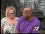 RI Couple Experiences A Vacation Nightmare