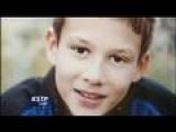 Roseville Family Warns Of Sudden Cardiac Death In Teens