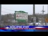 Remington Arms Plans Expected To Be Announced 2-16-14