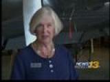 Rocket Launching Company Announces Pueblo Jobs
