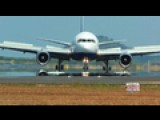 Rapid City Flights Targets Of Laser Lights
