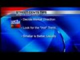 Street Cents Tips 2-4-13