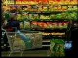 Salem Shoppers Find $100 Bills In Groceries