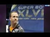 Super Bowl XLVIII By The Numbers: From 2 Teams And 1 Trophy To $700,000 For A Private Suite And $10 Billion
