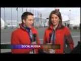 Sochi Live 2-5-14