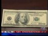 Secret Service Warns Of Counterfeit Money Circulating In CNY