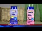 Sunscreens For Kids: Consumer Reports