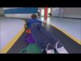 Sensory Playground Help With Autism Spectrum