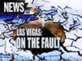 Scientists Seek Clues Understanding Quakes In Nevada   P2