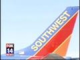 Southwest Airlines Cutting Jobs In Amarillo