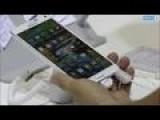 Samsung Galaxy Note 4 Camera Shootout Versus IPhone 6 Plus, LG G3
