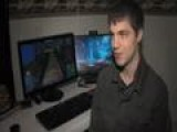 SW Missouri Man A Star In Video Game Competitions