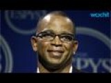 Stuart Scott: Cool As The Other Side Of The Pillow