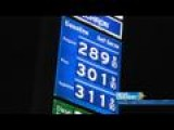 State Likely To Impose 54 Cent Gas Tax
