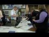 South Dakota School Of Mines & Technology Career Fair