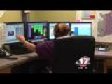 Smart 911 System Helps First Responders In Emergencies