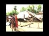 Storm In Eastern India Kills Dozens
