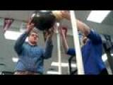Student Inventors Tackle Concussions