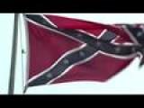 South Carolina Flag Debate Begins
