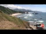 Seven Wonders: The Oregon Coast