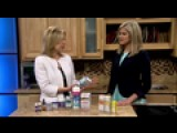 Suzanne's Natural Foods Has Tips On Allergy Season Part 2