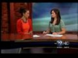 Teen Talk, September 13, 2012: Teen Suicide Prevention