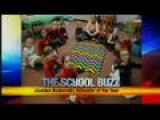 The School Buzz: Educator Of The Year 01-15-13