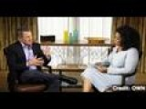 Top News Headlines: Lance Armstrong Admits PED Use To Oprah