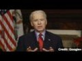 Top News Headlines: Joe Biden's Gun Control Campaign