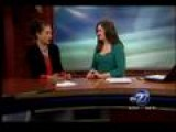 Teen Talk, January 31, 2013: Teens & Hopelessness