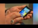 Tech Trends- What Does 4G Mean 02-17-13