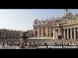 Top News Headlines: Cardinals Meet At Vatican