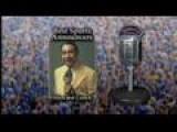 TMN List: Best Sports Announcers 04-22-13