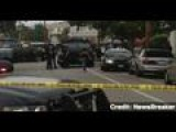 Top News Headlines: Gunman Kills 4 In Santa Monica Shooting