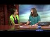 Teen Talk, September 26, 2013: Teens & Money Management