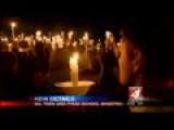 Top Stories Colo. Teen Dies From School Shooting 12-22-13
