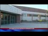 Tax Exemption Puts Schools In Awkward Place: 2-26-14