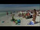 Tourism In Bradenton Continues Record Breaking Growth