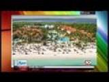 Travel Company: Punta Cana, Dominican Republic