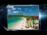 Travel Company: Sandals Royal Caribbean