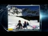 Travel Company: Ski Vacations