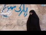 The Woman Who Escaped The Islamic State