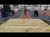 Triple Jumpers
